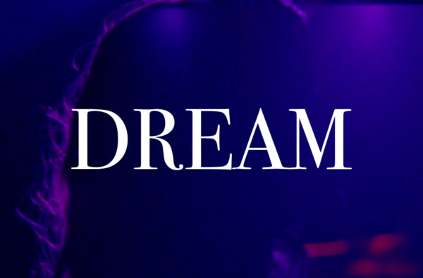 dream-featured