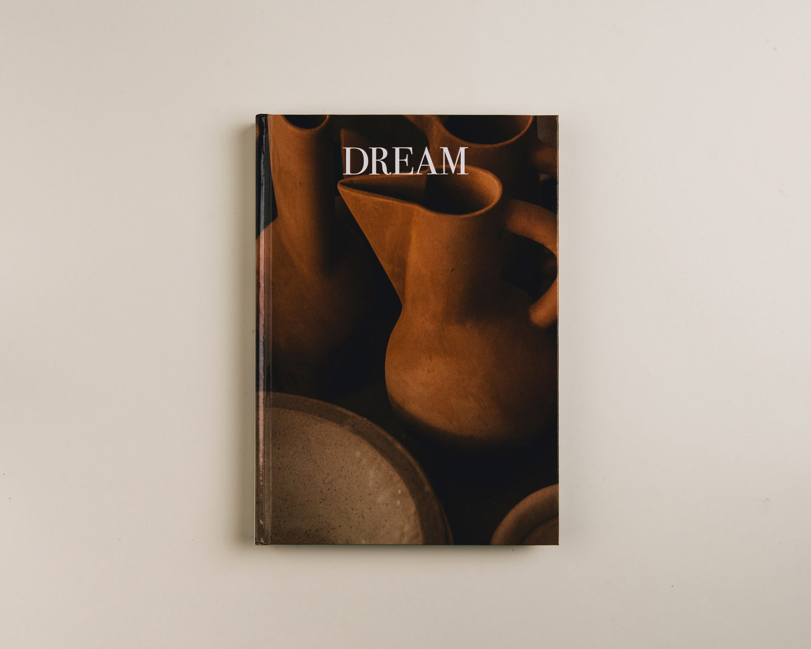 DREAM Magazine | Folch
