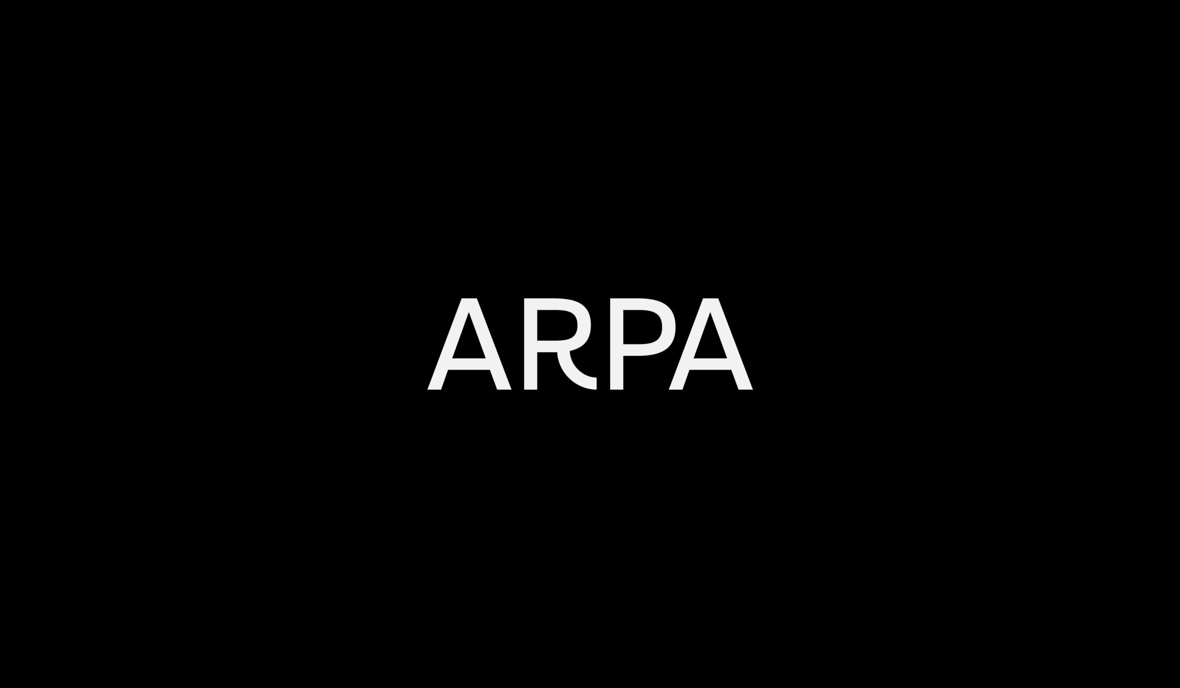 FOLCH - New review of Arpa Editores