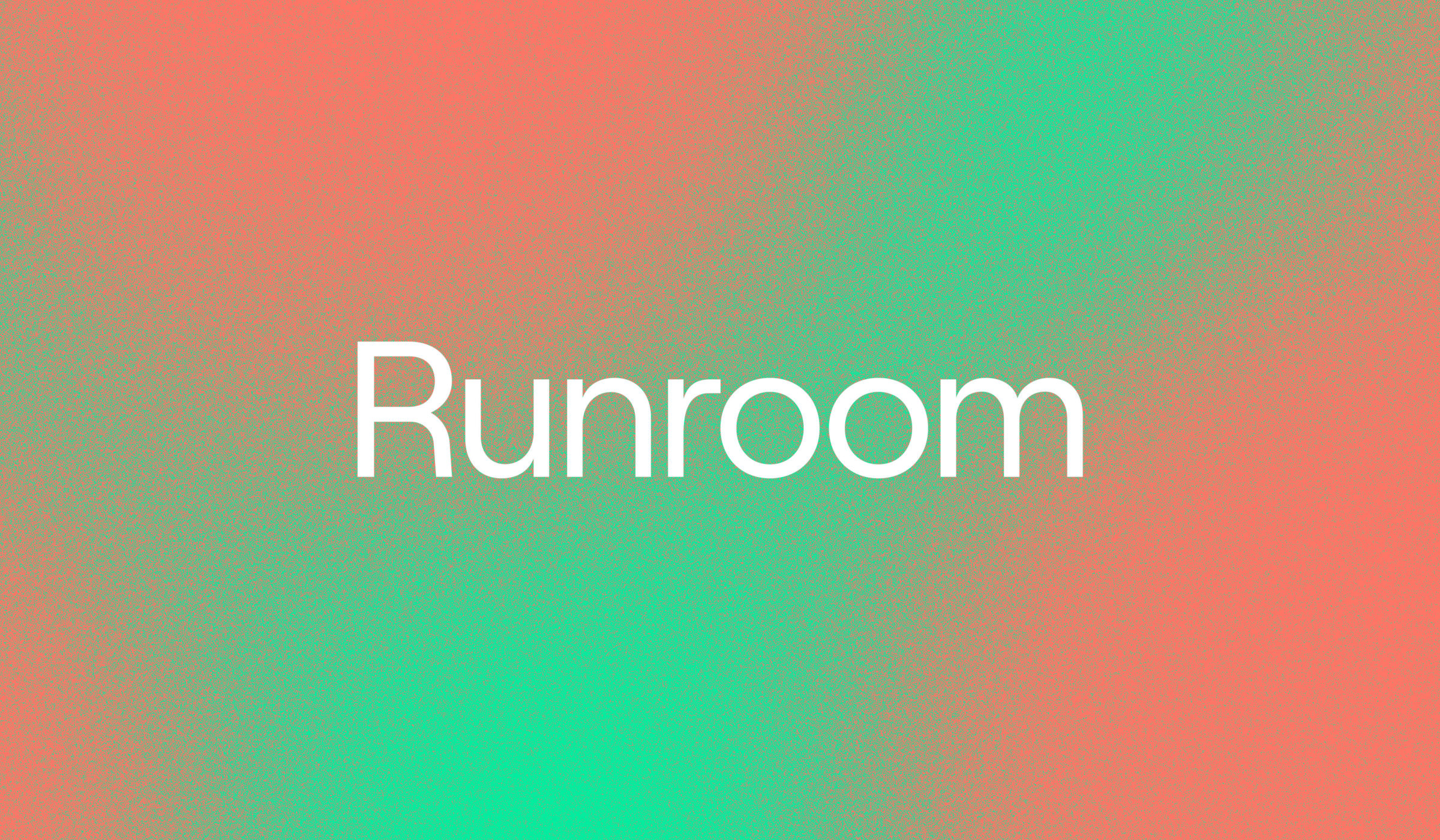 New propositions for Runroom