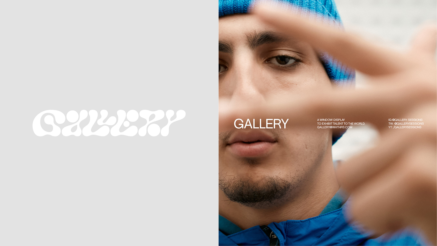 FOLCH - Gallery Sessions