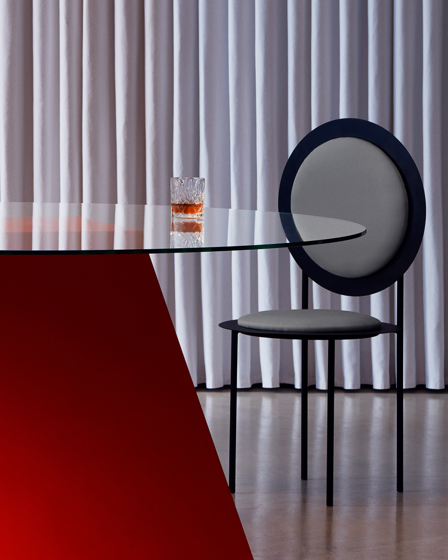 Lighting compositions |FOLCH